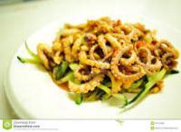 1470599514_seafoodChinese.jpg