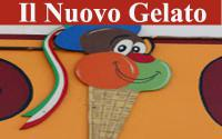 Il Nuovo Gelato - Playa Blanca Gelateria - Restaurants Lanzarote