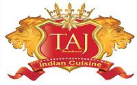 Taj Indian Tandoori Restaurant Playa Blanca Takeaway Lanzarote