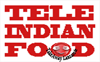 TeleIndian Indian Restaurant Playa Blanca Lanzarote Takeaways