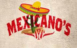 1472642950_logoMexicano_TakeawayTias.jpg'