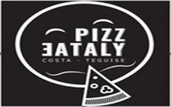 1473504591_pizzeatalyLanzarote_takeawayCostaTeguise.jpg'
