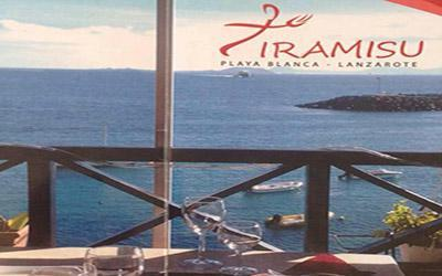 1473757118_tiramisu_restaurant_playablanca.jpg