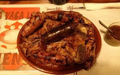 1474254662_restaurante-grill-laVacaLoca-CostaTeguise-Lanzarote.jpg