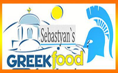 1476540679_sebastyanGreekRestaurant_lanzarote.jpg'