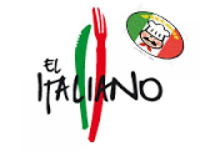 1476563294_logoItalianos.jpg'