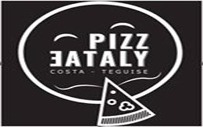 1476961671_pizzeatalyLanzarote_takeawayCostaTeguise.jpg'