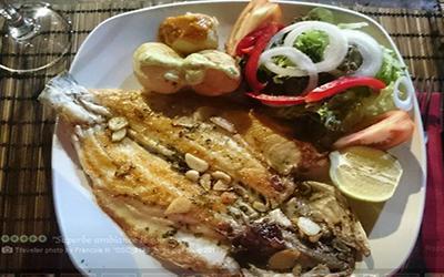 1477088748_bodegaMarceloCostaTeguiseRestaurant.jpg