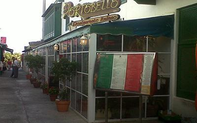 1477106387_portobello-restauranteLanzarote.jpg