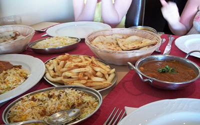 1477469960_TandooriSpiceCostaTeguiseRestaurant.jpg