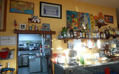 1477472384_el-guachinche-de-luis_RestaurantCostaTeguise.jpg'