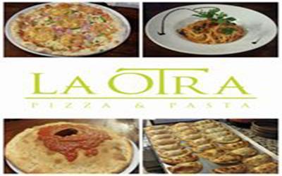 1479369045_pizzeriaLaOtra.jpg
