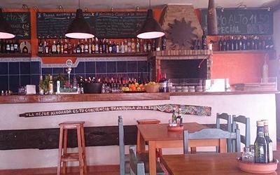 1479746393_lomo-altoRestaurantPuertodelCarmen.jpg'