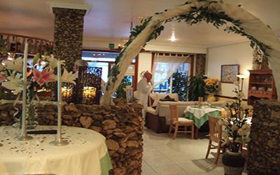 1479749065_casaCabanaRestaurantPuertodelCarmenLanzarote.jpg'