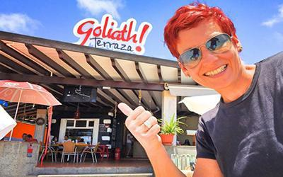 1479818605_goliathRestaurantPlayaHondaLanzarote.jpg