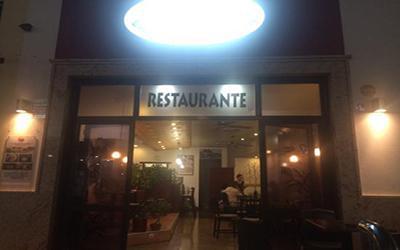 1479819699_la-casa-de-coreaChineseRestaurantPlayaHonda.jpg'