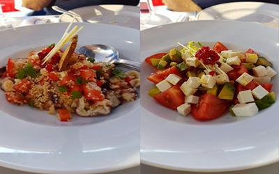 1479822488_LaMareaPlayaHondaRestaurant.jpg'