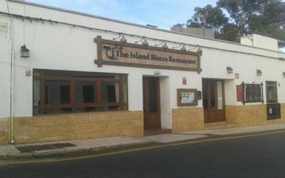 1479892197_the-island-bistro-restaurantPuertodelCarmen.jpg'