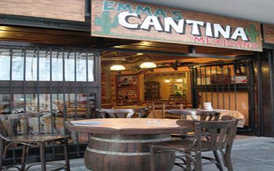 1479911346_emma-s-cantina-mexicanaRestaurantPuertodelCarmen.jpg'