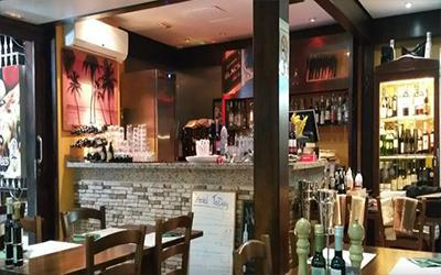 1479915084_la-lanternaItalianRestaurantPuertodelCarmen.jpg'