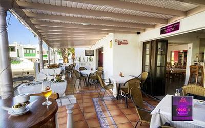 1479921461_nicosRestaurantPuertodelCarmenLanzarote.jpg