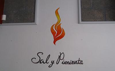 1479987742_salPimientaRestauranteTapasPuertodelCarmen.jpg'