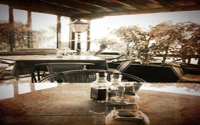1480148863_ristorante-sausalitoCostaTeguiseLanzarote.jpg'