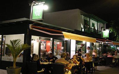 1480160947_divinaItaliaRestauranteCostaTeguise.jpg'