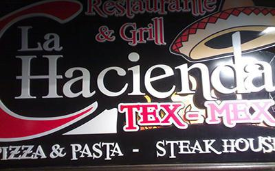 1480246757_la-haciendaRestaurantCostaTeguise.jpg'