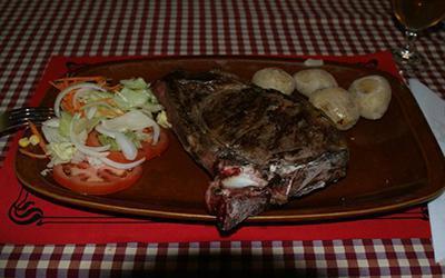 1480248374_texas-house-restaurantCostaTeguiseLanzarote.jpg'