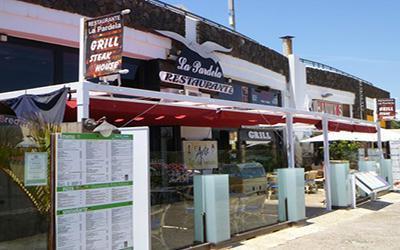 1480253172_la-pardela-restaurantCostaTeguiseLanzarote.jpg'