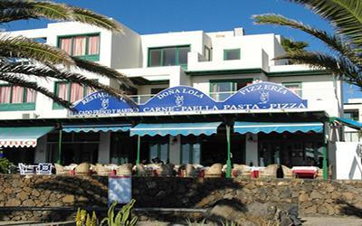 1480276767_restaurante-dona-lolaCostaTeguiseLanzarote.jpg'