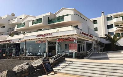 1480496713_namasteIndiaRestauranteHinduCostaTeguise.jpg