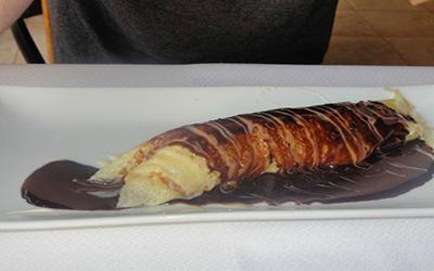1480521942_restaurant-montmatreCostaTeguiseLanzarote.jpg'