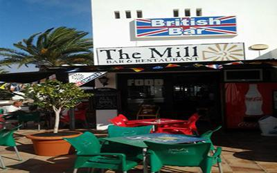1480584761_the-mill-restaurant-Costa-Teguise-Lanzarote.jpg
