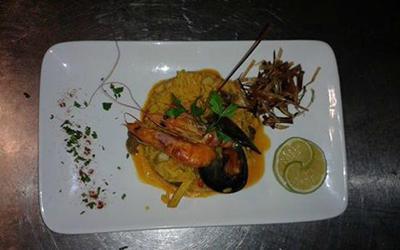 1480585921_la-taberna-restaurante-costa-teguise-lanzarote.jpg'
