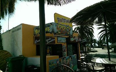 1480593073_the-flintstones-bar-Costa-Teguise-Lanzarote.jpg