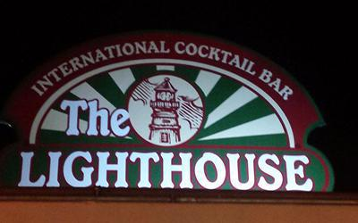 1480595644_theLightHouse-Costa-Teguise-Bar.jpg'