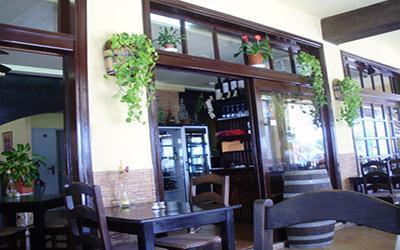 Galeon Restaurante - Comida Casera Costa Teguise Lanzarote