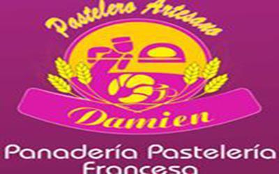 1480729186_pasteleriaDamienCostaTeguise.jpg'