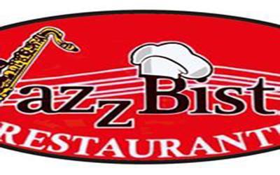 Jazz Bistro Restaurant Lanzarote Puerto del Carmen