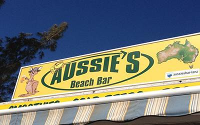 1480765391_aussies-beach-bar-Puerto-del-Carmen.jpg'