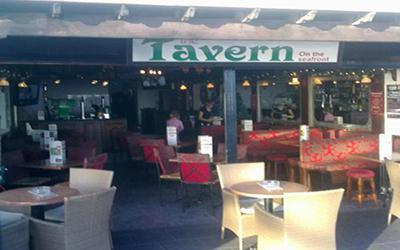 1480771024_the-tavern-on-the-seafrontPubRestaurantPuertoDelCarmen.jpg