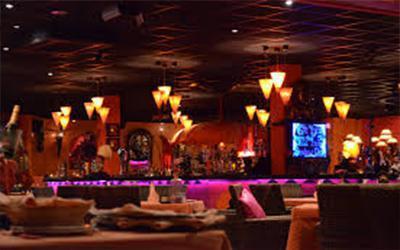 1480773813_cafe-la-olaRestaurantPuertoDelCarmen.jpg'