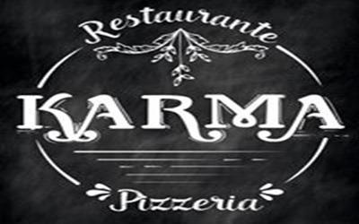 1480775360_laKarmaRestaurantePuertoDelCarmen.jpg'