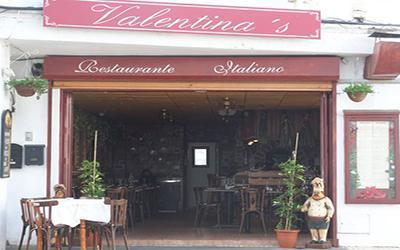 1480791016_valentinasRestauranteItalianoPuertoDelCarmen.jpg'