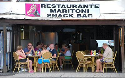 1480791413_maritoni-restaurant-puertoDelCarmen.jpg'