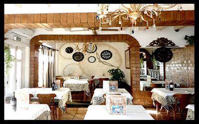 1480843456_pizzeria-capri-puerto-del-carmen.jpg'