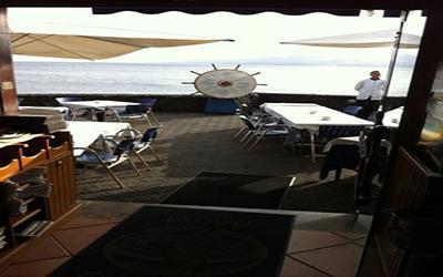 1480867795_puerto-bahia-restaurante-puerto-del-carmen.jpg'