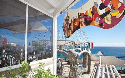 Takeaway Lanzarote | Takeaway Playa Blanca | Takeaway Puerto del Carmen | Takeaway Costa Teguise | Takeaway Playa Honda | Takeaway Arrecife | Takeaway Puerto Calero | Takeaway Yaiza| Takeaway Tias | Takeaway San Bartolome | Takeaway Haria | Takeaway Arrieta  | Takeaway Playa Honda | Takeaway Tinajo . Food Delivery Lanzarote | Delivery Playa Blanca | Delivery Yaiza | Delivery Puerto del Carmen | Delivery Costa Teguise | Delivery Arrecife | Delivery Puerto Calero | Delivery Macher | Delivery Tias | Delivery Playa Honda | Delivery Haria | Delivery Playa Honda | Delivery San Bartolome .